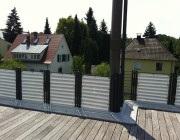 Balkonverkleidung_5