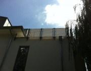 Balkonverkleidung_8
