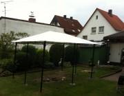 Pavillonbespannungen_1
