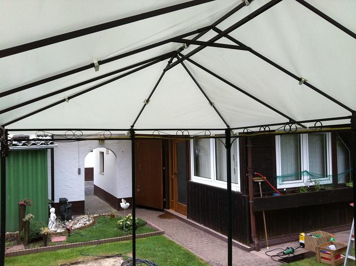 best pavillon lkw plane photos. Black Bedroom Furniture Sets. Home Design Ideas