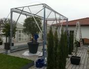 Pflanzenschutzzelte_1
