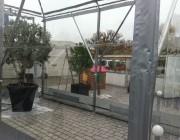 Pflanzenschutzzelte_5