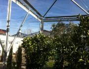 Pflanzenschutzzelte_7